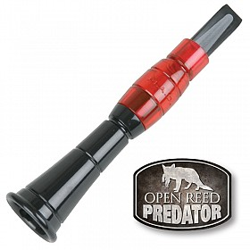 MAD OPEN REED PREDATOR