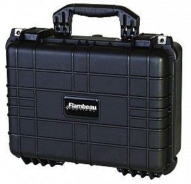 FLAMBEAU TACTICAL CASE
