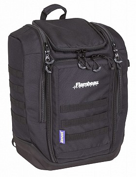 FLAMBEAU ARGO RANGE BACKPACK