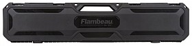 FLAMBEAU EXPRESS CASE