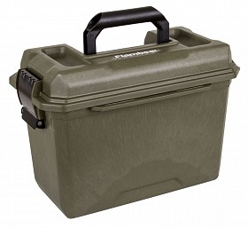 "FLAMBEAU 14"" HD AMMO CAN"