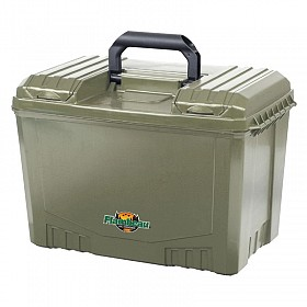 FLAMBEAU SPORTSMAN DRY BOX GREEN 6430SB