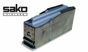 SAKO 85 FINNLIGHT MAGAZINE 7MM REM OR 300WM