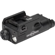 SUREFIRE XC1 LED HANDGUN LIGHT