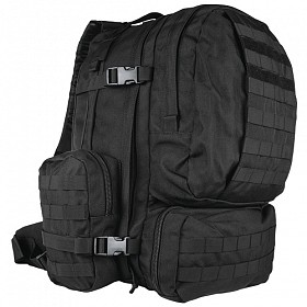 FOX ADVANCED 3 DAY PACK