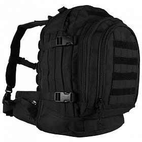 FOX TACTICAL DUTY PACK