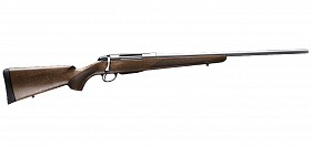 TIKKA T3X HUNTER STAINLESS BOLT ACTION RIFLE
