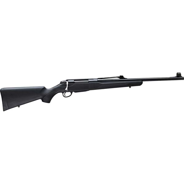 TIKKA T3X BATTUE BOLT ACTION RIFLE 30-06 SPRNG
