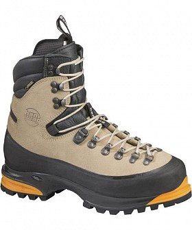 HAN WAG OMEGA TOP GTX HUNTING BOOT