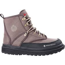 REDINGTON PALIX RIVER BOOT BARK