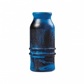 DUEL MICRO COTTONTAIL DISTRESS PREDATOR CALL