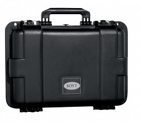 BOYT H SERIES TACTICAL CASE