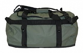 BOYT EXPLORER MEDIUM DUFFEL BAG