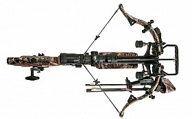 EXCALIBUR ASSASSIN 360 CROSSBOW