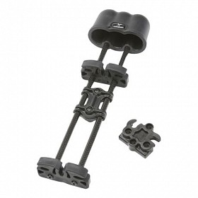 EXCALIBUR X HANGER ARROW QUIVER