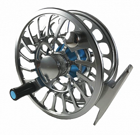 FORGED INVICTUS FRESHWATER FLY REEL