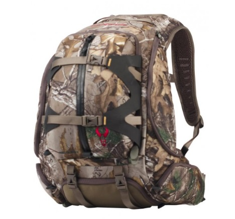 BADLANDS ULTRA DAY APX BACKPACK