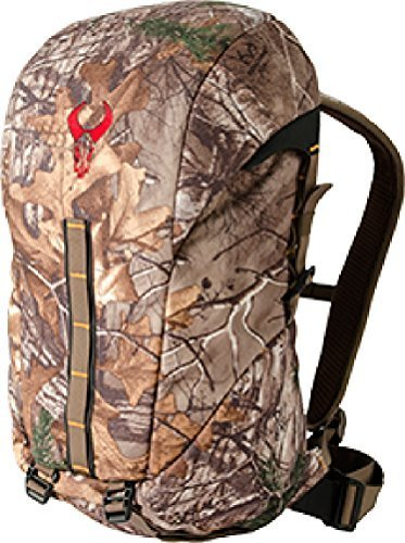 BADLANDS SILENT REAPER DAY PACK