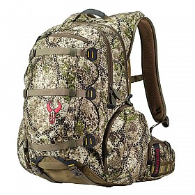 BADLANDS SUPER DAY BACKPACK