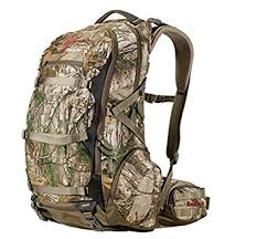 BADLANDS DIABLO DOS APPROACH PACK