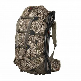 BADLANDS CARBON OX PACK