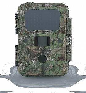 RIDGETECH VISTA TRAIL CAMERA