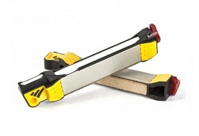 WORK SHARP GUIDED FIELD SHARPENER 2.2.1.