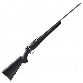 TIKKA T3 LITE STAINLESS SYNTHETIC BOLT ACTION RIFLE