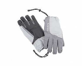 SIMMS OUTDRY INSULATED GLOVE ANVIL