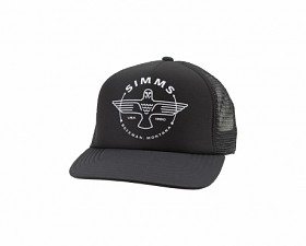 SIMMS ADVENTURE TRUCKER HAT