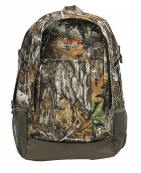 ALPS COYOTE RIDGE BACK PACK EDGE CAMO