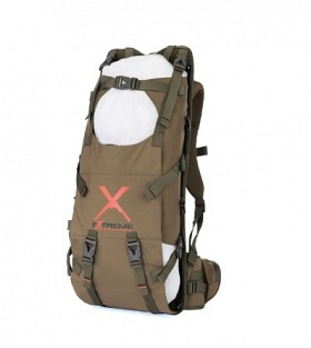 ALPS COMMANDER X BACKPACK