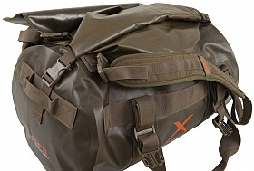 ALPS CRUSADER X DUFFLE BAG