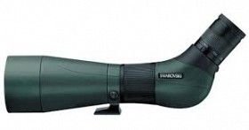 SWAROVSKI ATS-65 HD SPOTTING SCOPE KIT