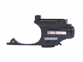 WALTHER LASER SIGHT 650NM
