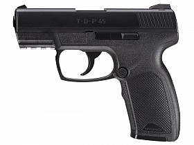 UMAREX TDP45 .1777 BB AIR PISTOL