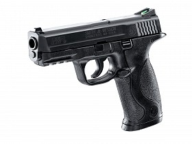 SMITH & WESSON M&P CO2 AIR PISTOL