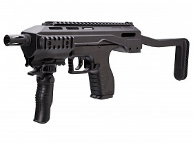 UMAREX XBG CARBINE CO2 AIRGUN