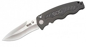SOG ZOOM FOLDING KNIFE