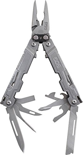 SOG POWER ACCESS MULTI-TOOL