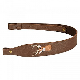 LEVY'S GARMENT DEER HUNTING SLING BROWN