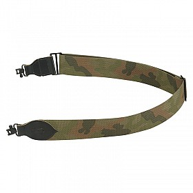LEVY'S COTTON HUNTING SLING CAMO