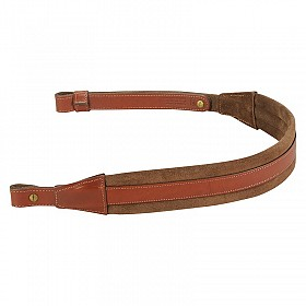LEVY'S VEG TAN HUNTING SLING BROWN WALNUT