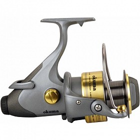 OKUMA CORONADO CD SPINNING REEL