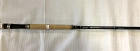 OKUMA OUTFITTER EDITION HALIBUT ROD