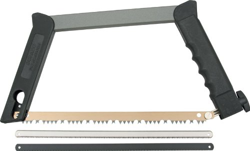 OUTDOOR EDGE 3 BLADE SAW PACK