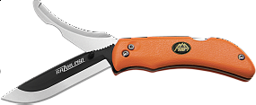 OUTDOOR EDGE RAZOR PRO FOLDER SAW COMBO