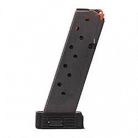 HI-POINT JCP 40 MAG 10 ROUND STAINLESS STEEL