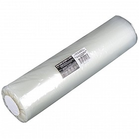 WESTON VACUUM BAG ROLL 11' X 18'