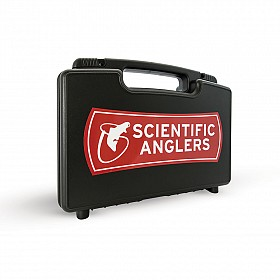 SCIENTIFIC ANGLERS BOAT FLY BOX